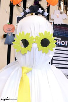 Namjoon, Seokjin, Bts Jungkook, Hoseok, Bts Jin, Foto Bts, Bts Photo, Mixtape, Bts Halloween