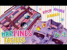 158 Mejores Imagenes De K Pop Manualidades Kpop Bricolage Y