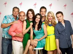 cougar town cast member dies