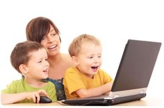 a list of educational computer-games-for-kids