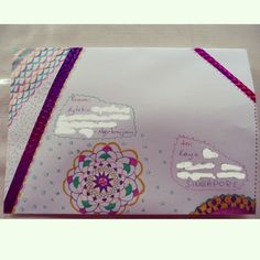 #outgoing #snailmail to #Singapore  #penpals #letter #airmail #happymail #outgoingmail #happyday #newfriend #gifts  inşeALLAH I hope, I'll send this morning your letter :)