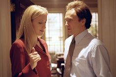 13 Times Josh & Donna On 'The West Wing' Were The Best Office Romance On TV
