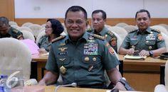 Bangsa Indonesia Geram Dengan Tindakan Militer Australia Yang Begitu Menyakitkan