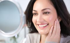 How to pick the right treatment for Ultherapy http://guides.riverbanksclinic.co.uk/