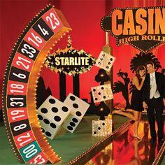 Next Stop, Vegas! Budget Prom Theme Item Number: MJ009M