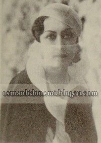 Osmanlı Hanedan Fotoğrafları V. Mehmed Reşad - osmanlidonemi - Blogcu.com