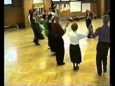 VarnenskaTropanka - YouTube