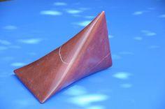 Beelden 2004-2008   jan kees lantermans, professioneel beeldhouwer