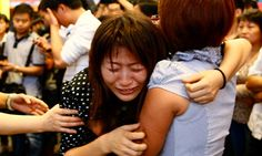 """China's moral crisis doesn't just manifest itself in personal life but also in business practice and many other areas. The high-profile """"poisoned milk powder"""" case and the scandal of using """"gutter oil"""" as cooking oil have shocked and disgusted people around the world. Last year an article, """"Why have Chinese lost their sense of morality?"""", in which the author tried to find an explanation, was widely read. He reasoned that China has introduced the concept of a market economy from the west but…"""