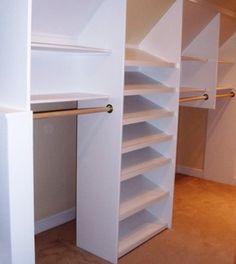 organization Organization Ideas, Storage Organization, Cupboards, Cabinets, Shoe Cupboard, Consignment Shops, Southern Belle, Getting Organized, Hgtv