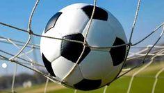 Si inaugura a San Giorgio di Gioiosa Marea il campo di gioco polifunzionale sportivo - http://www.canalesicilia.it/si-inaugura-san-giorgio-gioiosa-marea-campo-gioco-polifunzionale-sportivo/ Campo di Gioco, Gioiosa Marea, San Giorgio