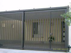 Calle Sol 227 Casa Sola Residencial En Venta En Colonia