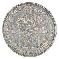 1892 Barbero Centavo Ngc Xf Details Comfortable Feel Coins & Paper Money