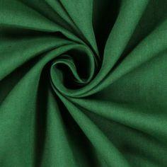 Classic Cotton 6 - Cotton - dark green