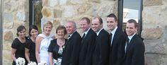 The Gathering - The Gathering Ireland 2013 - O'Neill Family Gathering 2013
