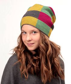 Hey, I found this really awesome Etsy listing at https://www.etsy.com/listing/523717002/back-to-school-hat-fall-slouchy-beanie