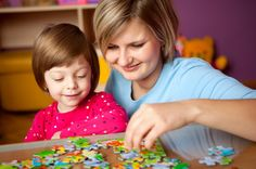 Tips to make your kid a SMART LEARNER.