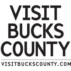"""Love Bucks County? Want some fun Bucks County swag? This photo is part of the Visit Bucks County """"Repin It To Win It Contest."""" Repin this photo until May 1, 2012 to win a Bucks County swag bag from Visit Bucks County."""