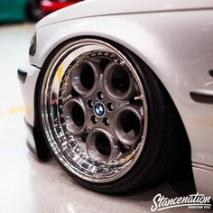 Welcome to Euro Minions, home of the best euro cars on the scene! We're a UK based team with an appreciation for European cars. Rims For Cars, Rims And Tires, Wheels And Tires, Car Wheels, Car Rims, Supercars, Cooper Tires, Slammed Cars, Bavarian Motor Works