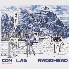 Radiohead - Com Lag: 2+2=5