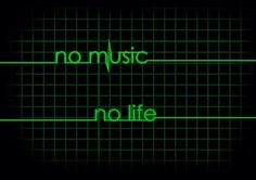 Electronica music, lyrics, and videos from Dubai, AE on ReverbNation Some Quotes, Best Quotes, Favorite Quotes, Music Is Life, My Music, Music Stuff, Music Photo, Music Pictures, Original Music