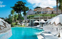 Cocoon Bali - Seminyak