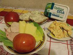 Czas na pyszną kolację z #OptimaDHA #naturalneźródłoDHA #Dlapracującychgłową  https://www.facebook.com/photo.php?fbid=858115000953927&set=o.145945315936&type=3