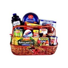 Send Grocery Items to Philippines Grocery Items, Household Items, Lunch Box, Canning, Food, Essen, Home Goods, Bento Box, Meals