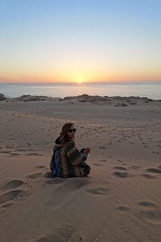 Coohuco | Morocco  http://www.coohuco.com/