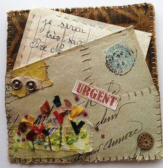 Quiltmania - Quilt mania - le magazine du patchwork, livres de patchwork, livre de patchwork, livre de Quilt - <b>> 2014 CHRISTMAS SQUARES <b>