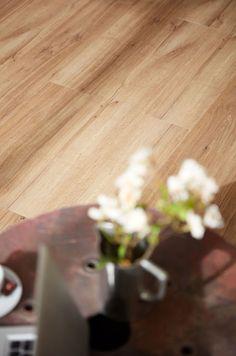Best Designboden Vinylboden Ideen Haus Boden Images On - Industrie pvc holzoptik