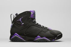 sports shoes b10ab 7b5ce Air Jordan 7