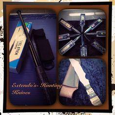 Available At Store-5289 hwy 7 unt 10-11-woodbridge ontario l4l 1t4 www.bikersalley.ca info@bikersalley.ca