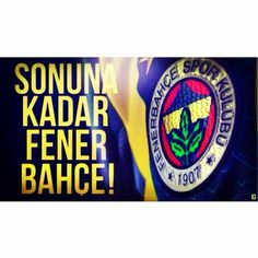 Sonuna kadar Fenerbahçe  #fenerbahce #fenerbahcetribun #nkcvas
