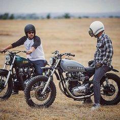 いいね!3,365件、コメント10件 ― Asphalt & Gravelさん(@asphaltandgravel)のInstagramアカウント: 「 by @therapygarage #asphaltandgravel #caferacer #motorcycle #custom #design #motorbike…」