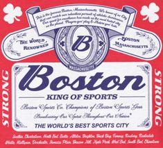 Boston Baseball, Boston Sports, Boston Celtics, Boston Red Sox, Patriots Memes, Boston Tattoo, Boston Travel Guide, Sports Flags, Red Sox Nation