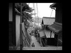 懐かしい街♫ 手嶌 葵