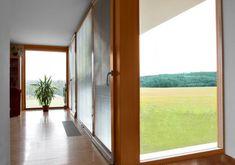 Stínící technika Anse pro soukromé i veřejné objekty - FWDS Europe, a. Pergola, Europe, Windows, Furniture, Home Decor, Decoration Home, Room Decor, Outdoor Pergola, Home Furnishings