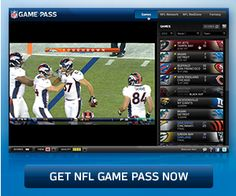 Patriots vs Saints Live Stream
