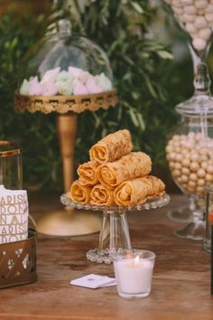 The wedding party for this destination wedding in Kalamata was wild! Dessert Tables, Dessert Bars, Welcome Gifts, Outdoor Weddings, Wedding Trends, Yummy Cakes, Wedding Season, Party Planning, Catering