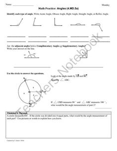 4 g 3 symmetry 4th grade common core math worksheets from commoncoreresources on. Black Bedroom Furniture Sets. Home Design Ideas