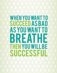 favorite motivational speech >