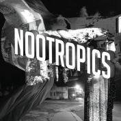 Nootropics  PRE-ORDER by Lower Dens - [Vinyl] 2xLP