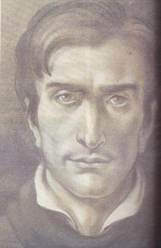 El joven José Artigas
