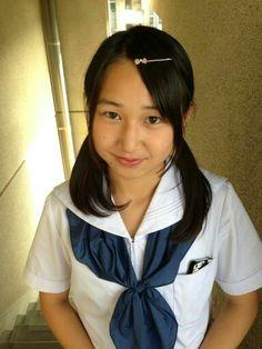 #schooluniform