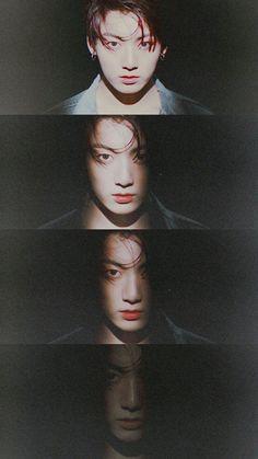 BTS (방탄소년단) 'FAKE LOVE' Official Teaser 2 // #JUNGKOOK