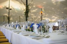 Aynhoe Park wedding photography - Guy Collier - Becky and Nick of Wedding Table Centerpieces, Centrepieces, Park Weddings, Destination Weddings, Aynhoe Park, Marquee Events, Marquee Wedding, London Wedding, Luxury Wedding