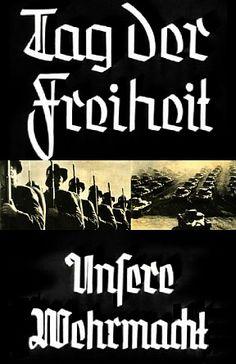 Día de la libertad (1935) Alemaña. Dir: Leni Riefenstal. Documental. Curtametraxes. Nazismo - DVD DOC 120-III