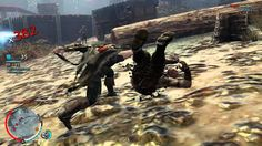 HOW TO NEVER LET A COMBO DIE (Shadow Of Mordor) Shadow Of Mordor, Let It Be, Youtube, Youtubers, Youtube Movies