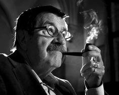 Günter Grass, RIP